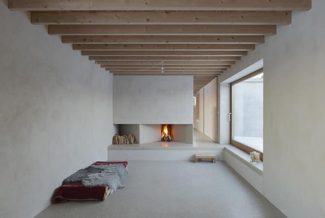the-tree-mag_atrium-house-by-tham-videgrd-hansson-arkitekter_80.jpg
