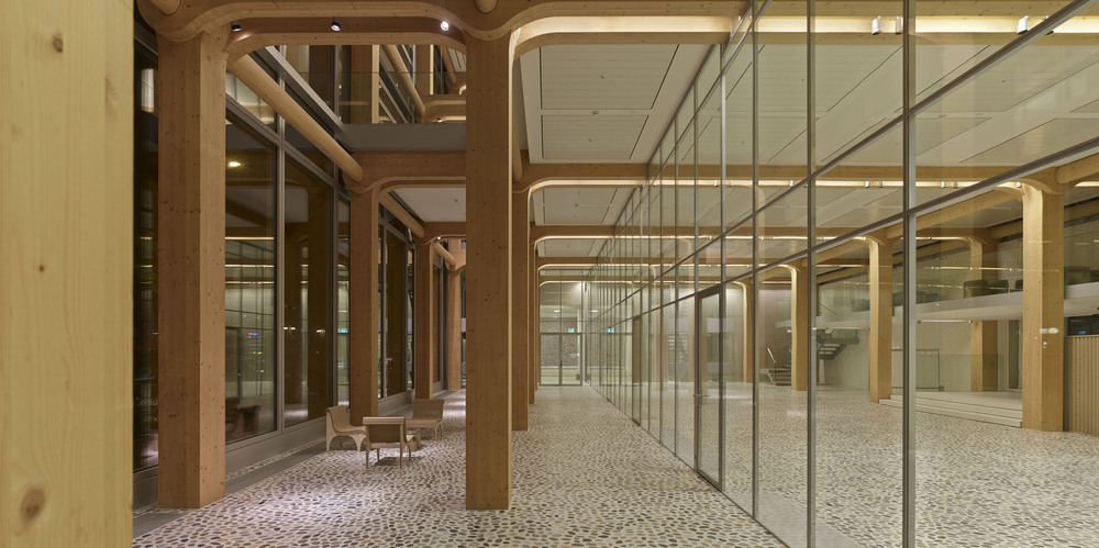the-tree-mag_tamedia-office-building-by-shigeru-ban-architects_5.jpg