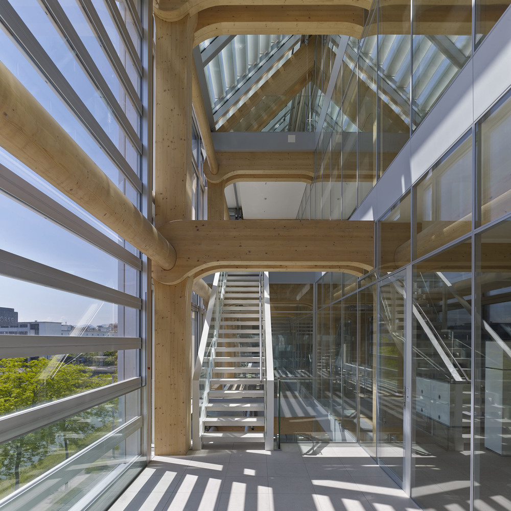 the-tree-mag_tamedia-office-building-by-shigeru-ban-architects_12.jpg