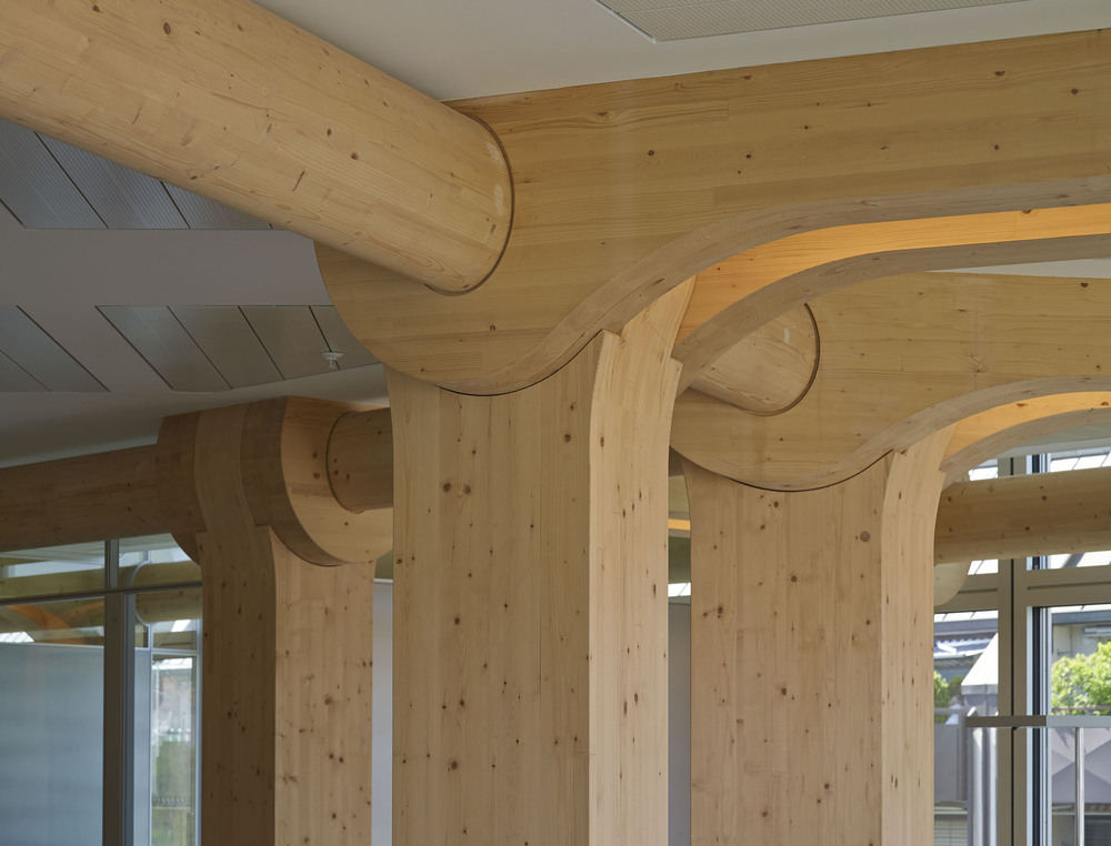 the-tree-mag_tamedia-office-building-by-shigeru-ban-architects_20.jpg