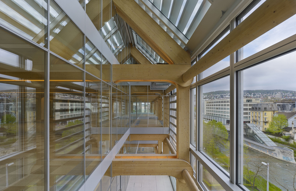 the-tree-mag_tamedia-office-building-by-shigeru-ban-architects_85.jpg