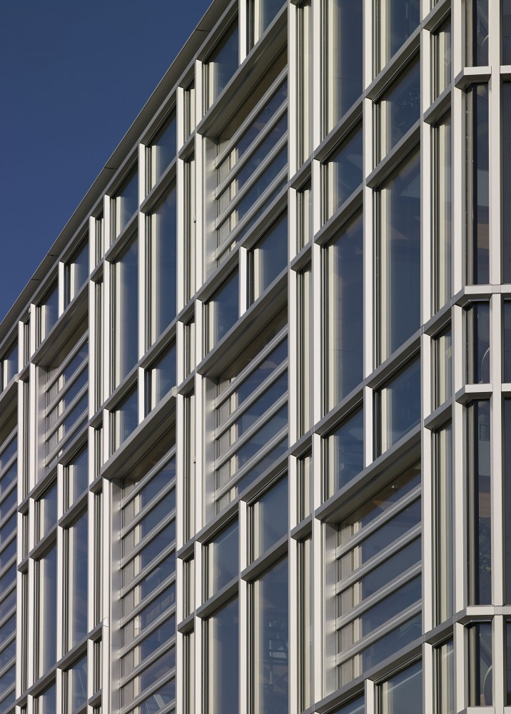 the-tree-mag_tamedia-office-building-by-shigeru-ban-architects_100.jpg