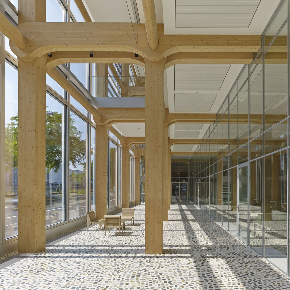 the-tree-mag_tamedia-office-building-by-shigeru-ban-architects_70.jpg