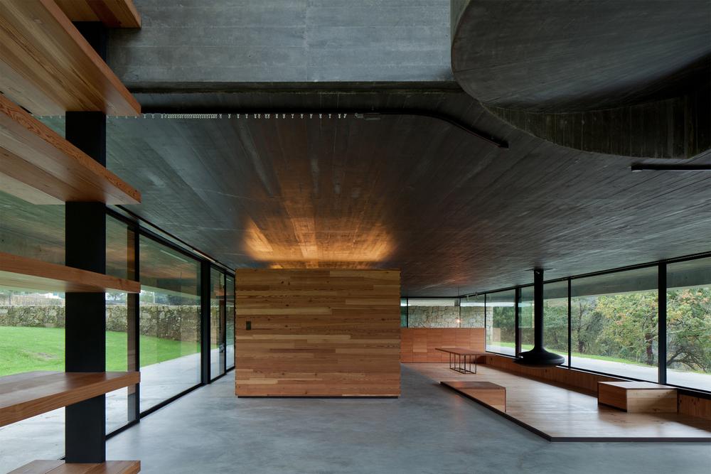 the-tree-mag_two-houses-in-mono-by-joo-paulo-loureiro_20.jpg