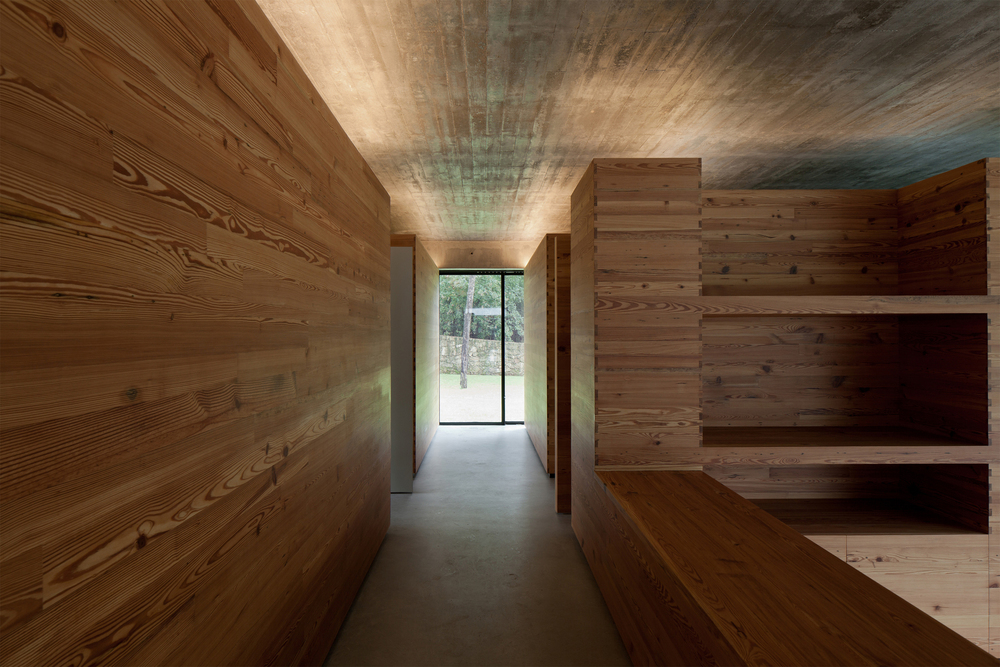 the-tree-mag_two-houses-in-mono-by-joo-paulo-loureiro_50.jpg