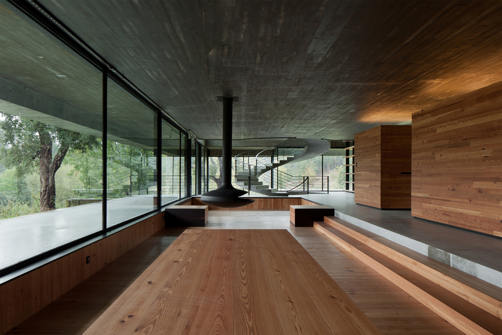 the-tree-mag_two-houses-in-mono-by-joo-paulo-loureiro_120.jpg