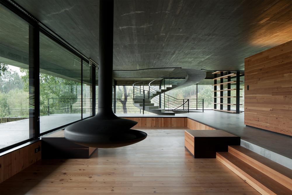 the-tree-mag_two-houses-in-mono-by-joo-paulo-loureiro_130.jpg