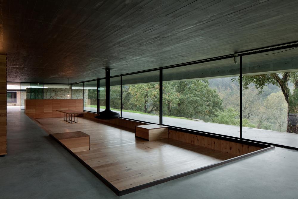 the-tree-mag_two-houses-in-mono-by-joo-paulo-loureiro_140.jpg