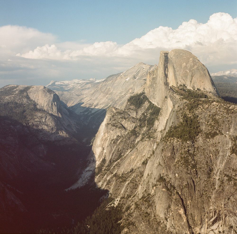 the_tree_mag-yosemite-national-park-by-cody-william-smith_80.jpg