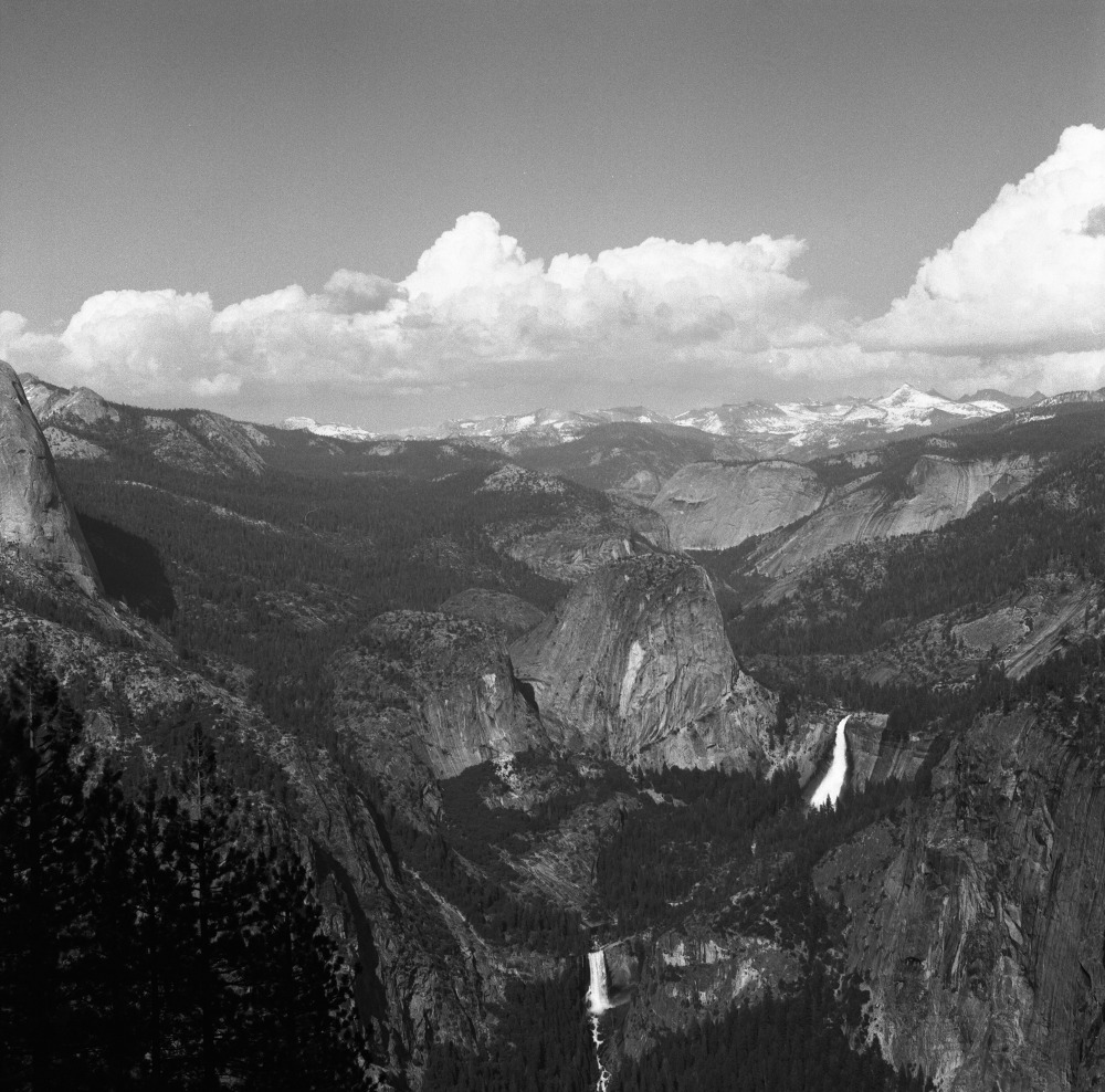 the_tree_mag-yosemite-national-park-by-cody-william-smith_110.jpg