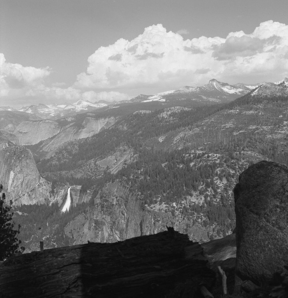 the_tree_mag-yosemite-national-park-by-cody-william-smith_130.jpg