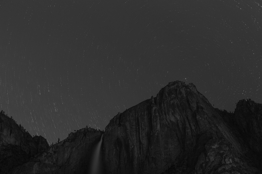 the_tree_mag-yosemite-national-park-by-cody-william-smith_150.jpg
