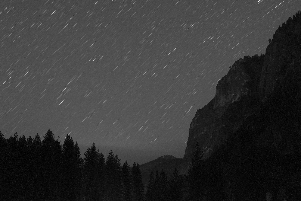 the_tree_mag-yosemite-national-park-by-cody-william-smith_160.jpg