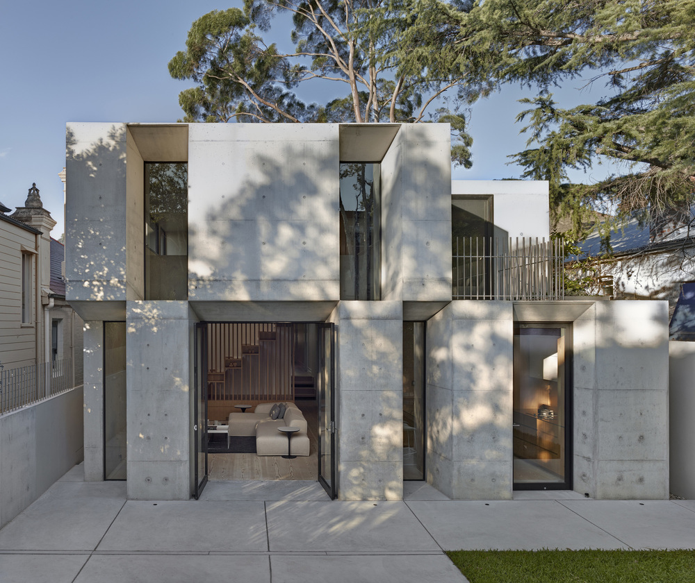 the-tree-mag_glebe-house-by-nobbs-radford-architects_100s.jpg