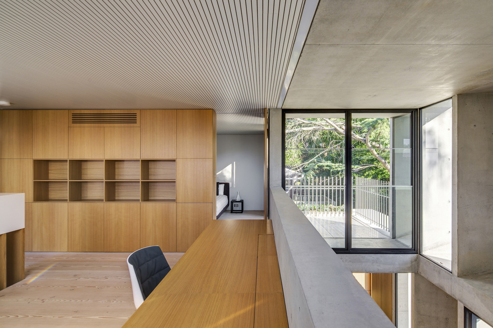 the-tree-mag_glebe-house-by-nobbs-radford-architects_140s.jpg