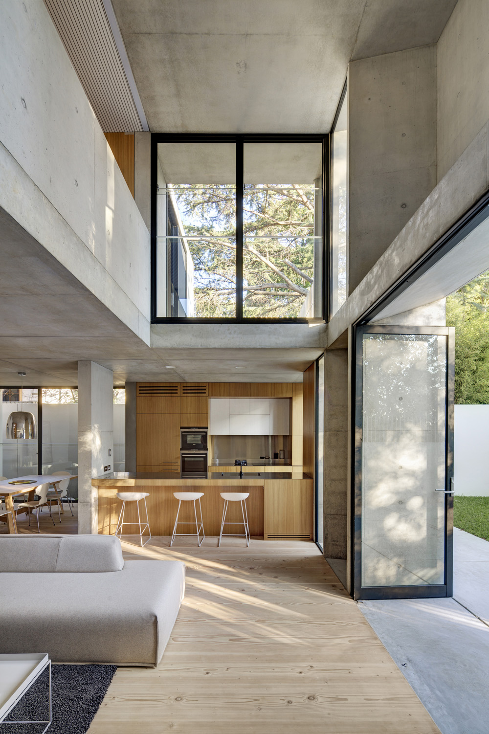 the-tree-mag_glebe-house-by-nobbs-radford-architects_190s.jpg