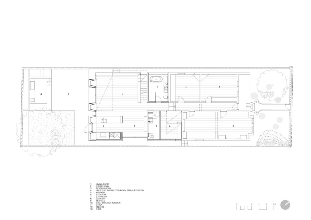the-tree-mag_glebe-house-by-nobbs-radford-architects_210s.jpg