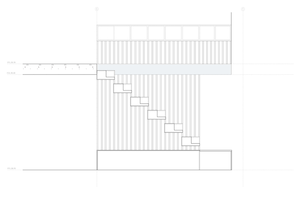 the-tree-mag_glebe-house-by-nobbs-radford-architects_230s.png