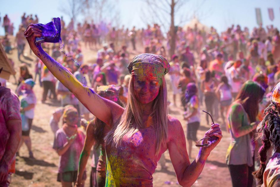 the-tree-mag_holi-festival_20.jpg