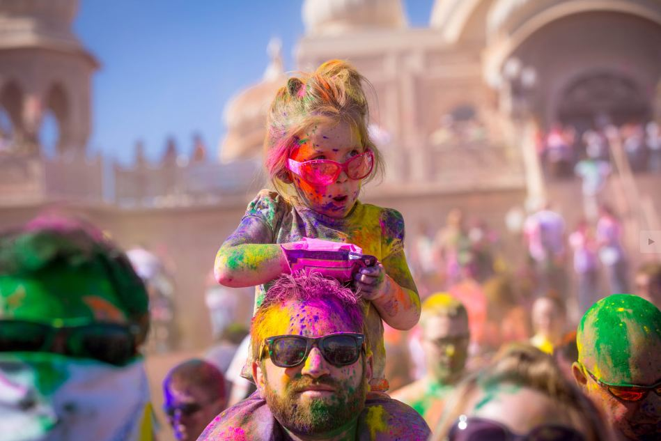 the-tree-mag_holi-festival_10.jpg
