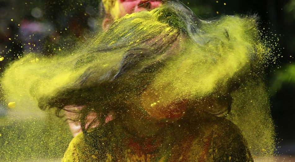 the-tree-mag_holi-festival_30.jpg