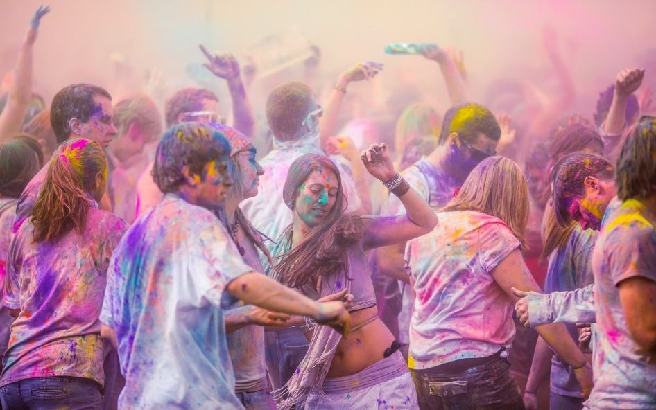 the-tree-mag_holi-festival_50.jpg