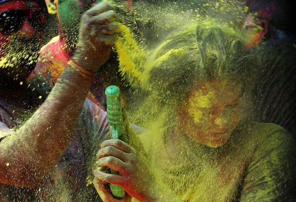 the-tree-mag_holi-festival_40.jpg