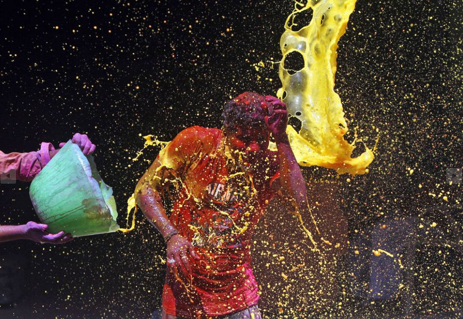the-tree-mag_holi-festival_60.jpg