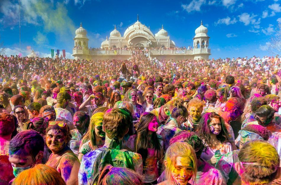 the-tree-mag_holi-festival_80.jpg