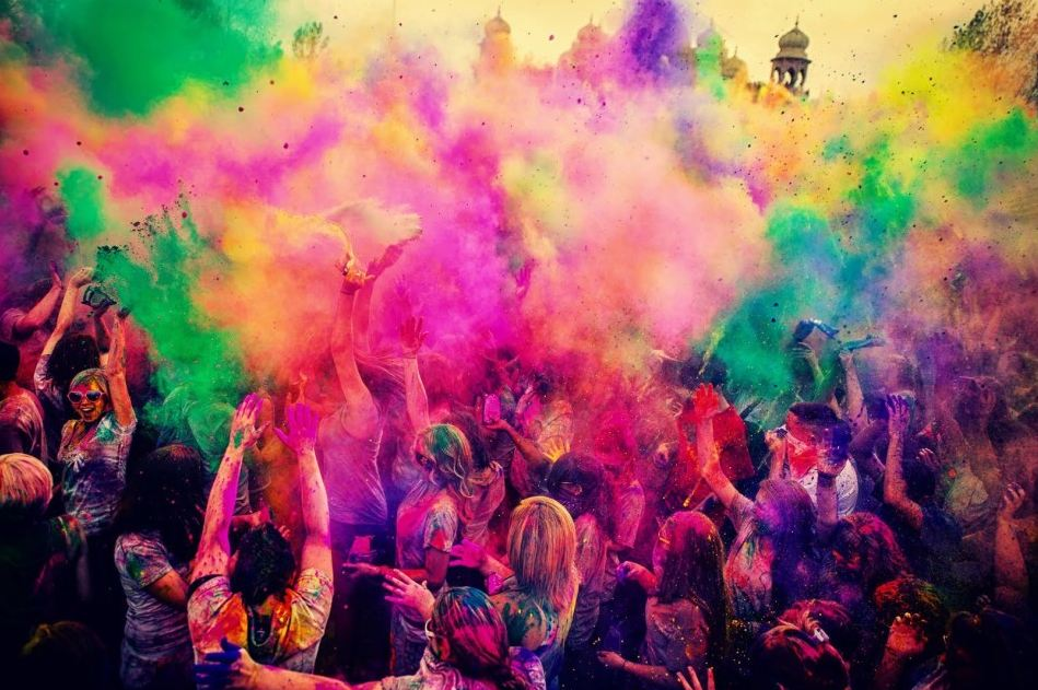 the-tree-mag_holi-festival_90.jpg