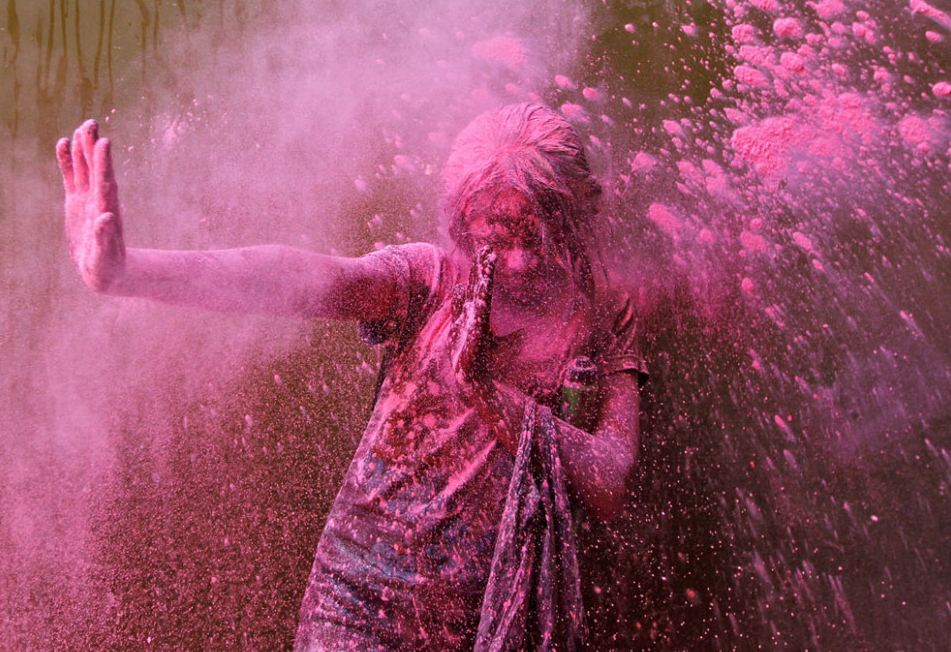 the-tree-mag_holi-festival_110.jpg