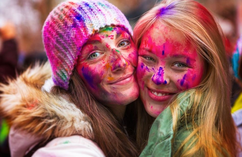 the-tree-mag_holi-festival_100.jpg