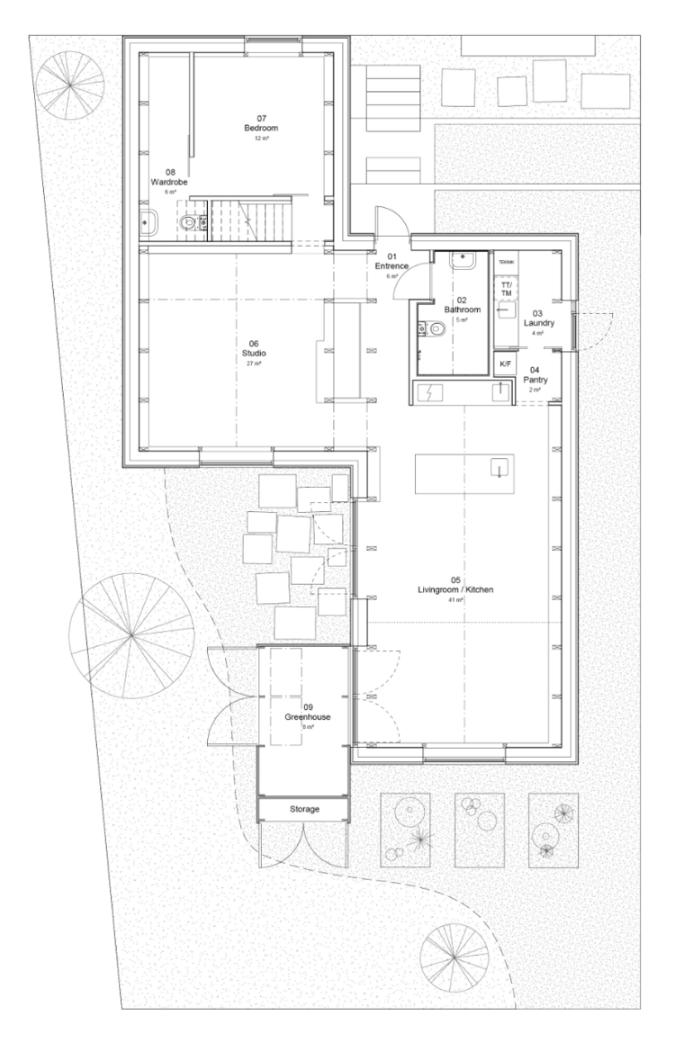 the-tree-mag_house-for-mother-by-faf_120.png