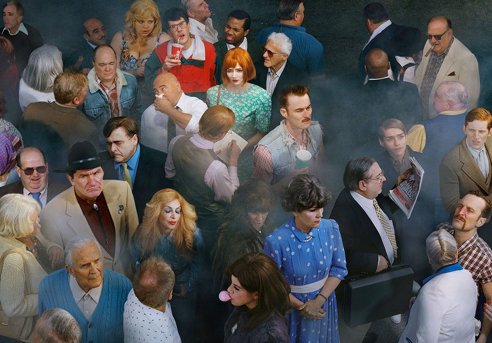 the-tree-mag_face-in-the-crowd-by-alex-prager_60.jpg