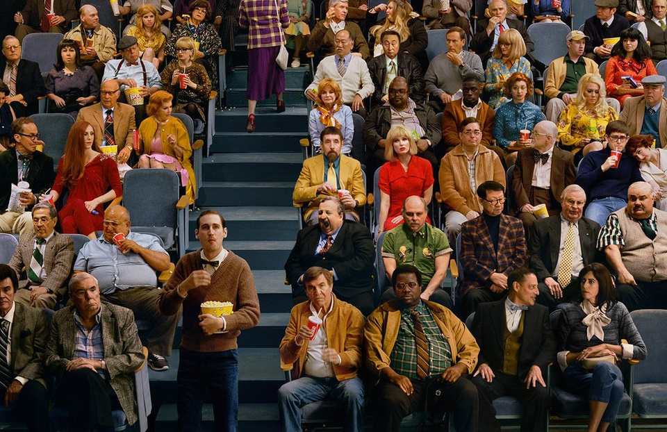 the-tree-mag_face-in-the-crowd-by-alex-prager_90.jpg