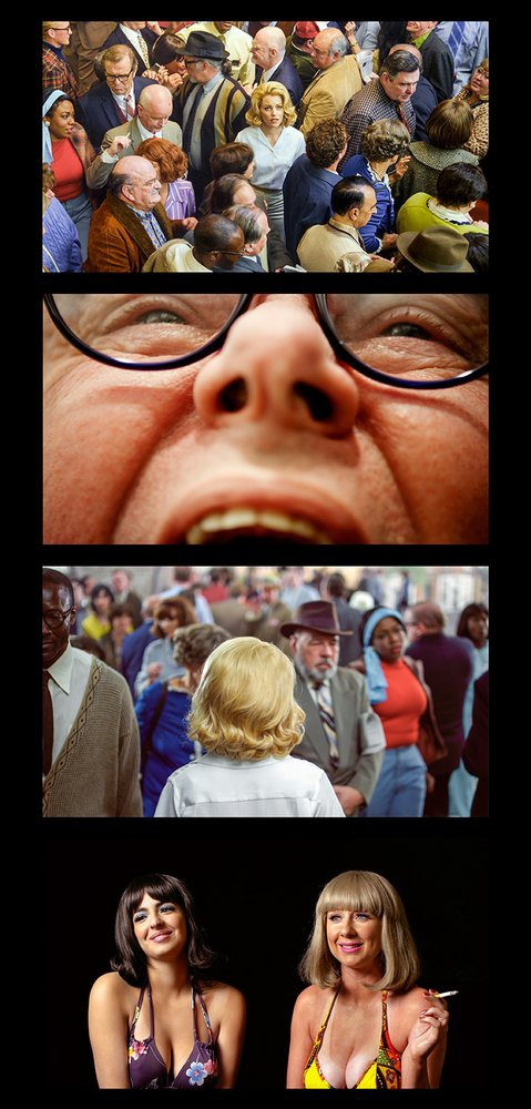 the-tree-mag_face-in-the-crowd-by-alex-prager_130.jpg