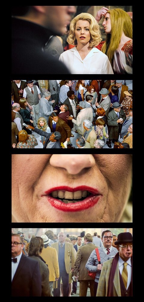 the-tree-mag_face-in-the-crowd-by-alex-prager_140.jpg