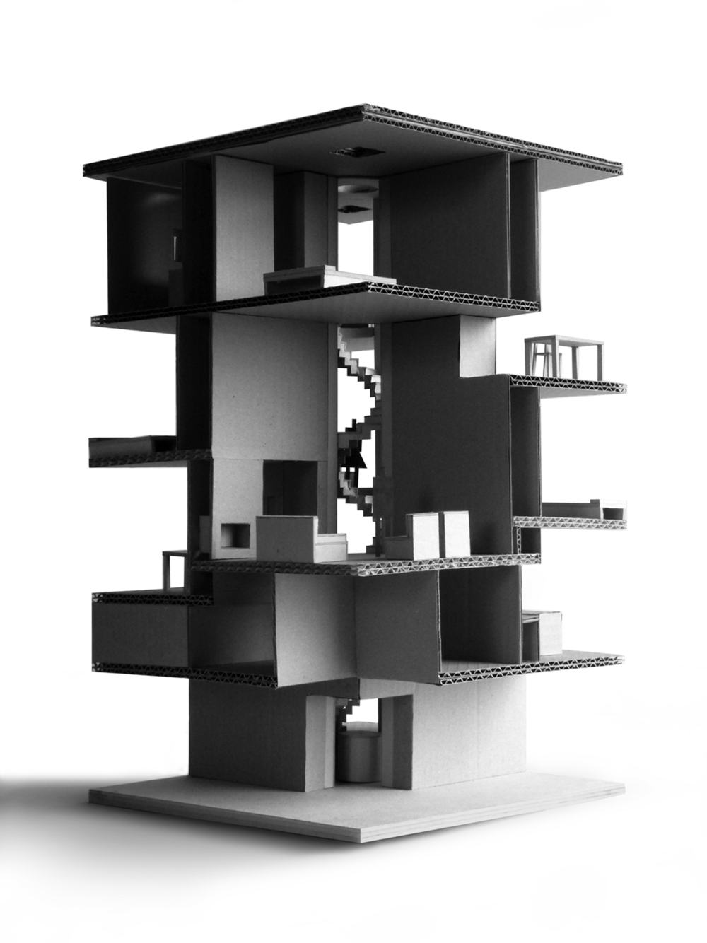 the-tree-mag_gago-house-by-pezo-von-ellrichshausen_240.png