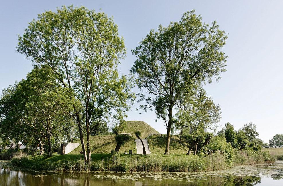 the-tree-mag_fort-werk-aan-t-spoel-by-raaaf-and-atelier-de-lyon_70.jpg