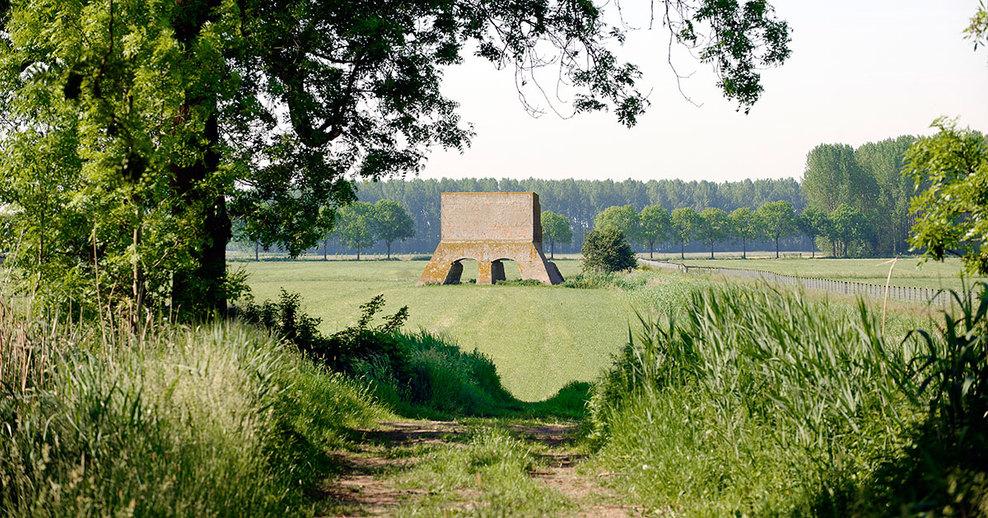 the-tree-mag_fort-werk-aan-t-spoel-by-raaaf-and-atelier-de-lyon_60.jpg