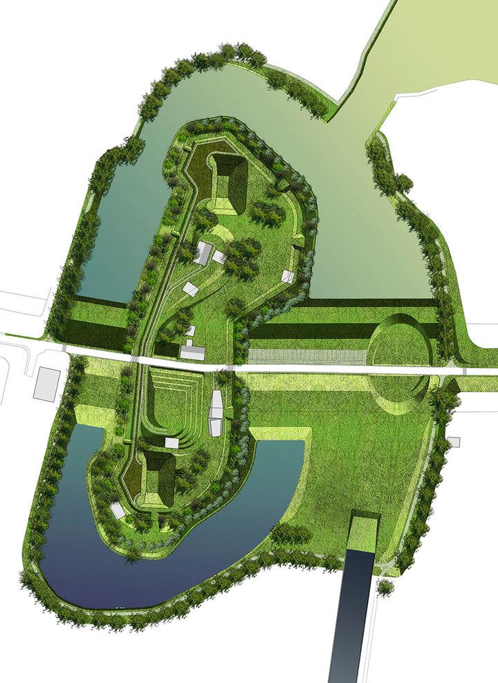 the-tree-mag_fort-werk-aan-t-spoel-by-raaaf-and-atelier-de-lyon_90.jpg