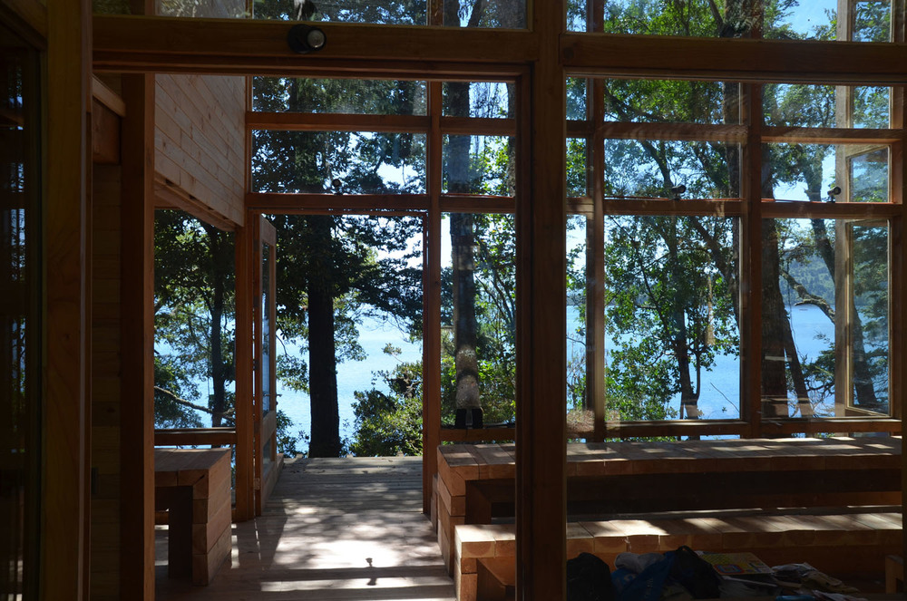 the-tree-mag_house-at-rupanco-lake-by-squella-arquitectos_50.jpg