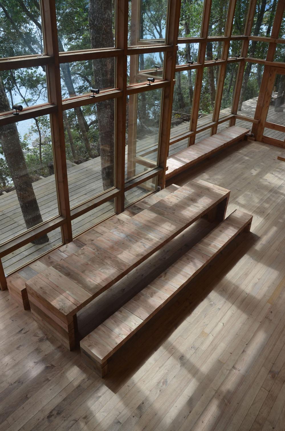 the-tree-mag_house-at-rupanco-lake-by-squella-arquitectos_90s.jpg