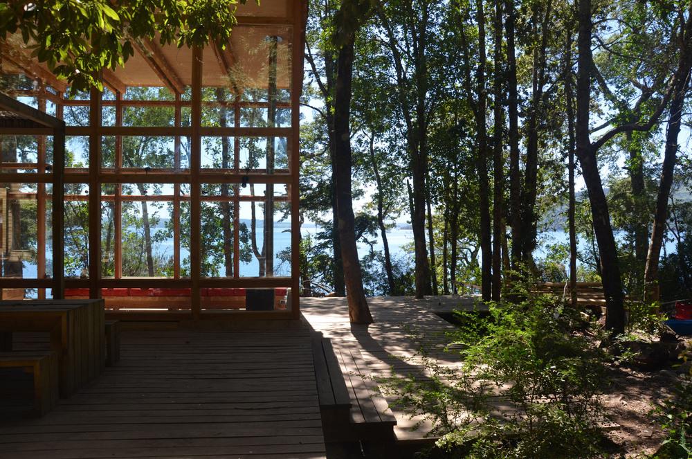 the-tree-mag_house-at-rupanco-lake-by-squella-arquitectos_130s.jpg