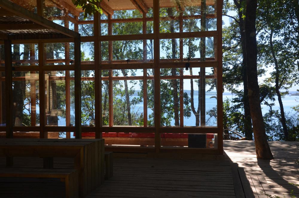 the-tree-mag_house-at-rupanco-lake-by-squella-arquitectos_120s.jpg