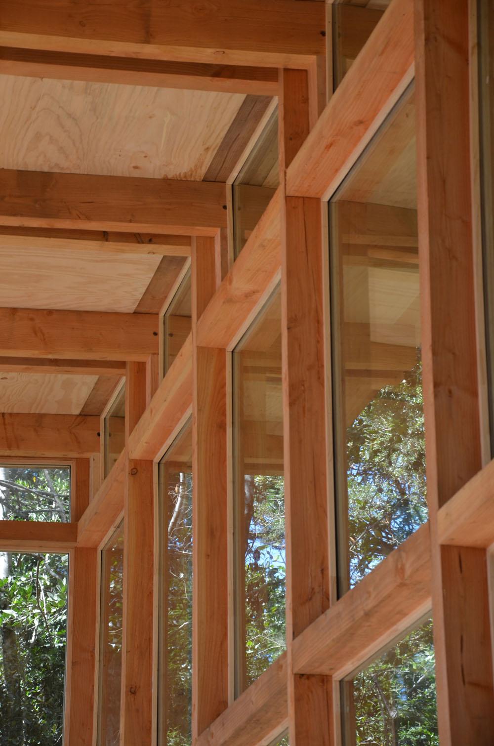 the-tree-mag_house-at-rupanco-lake-by-squella-arquitectos_20s.jpg