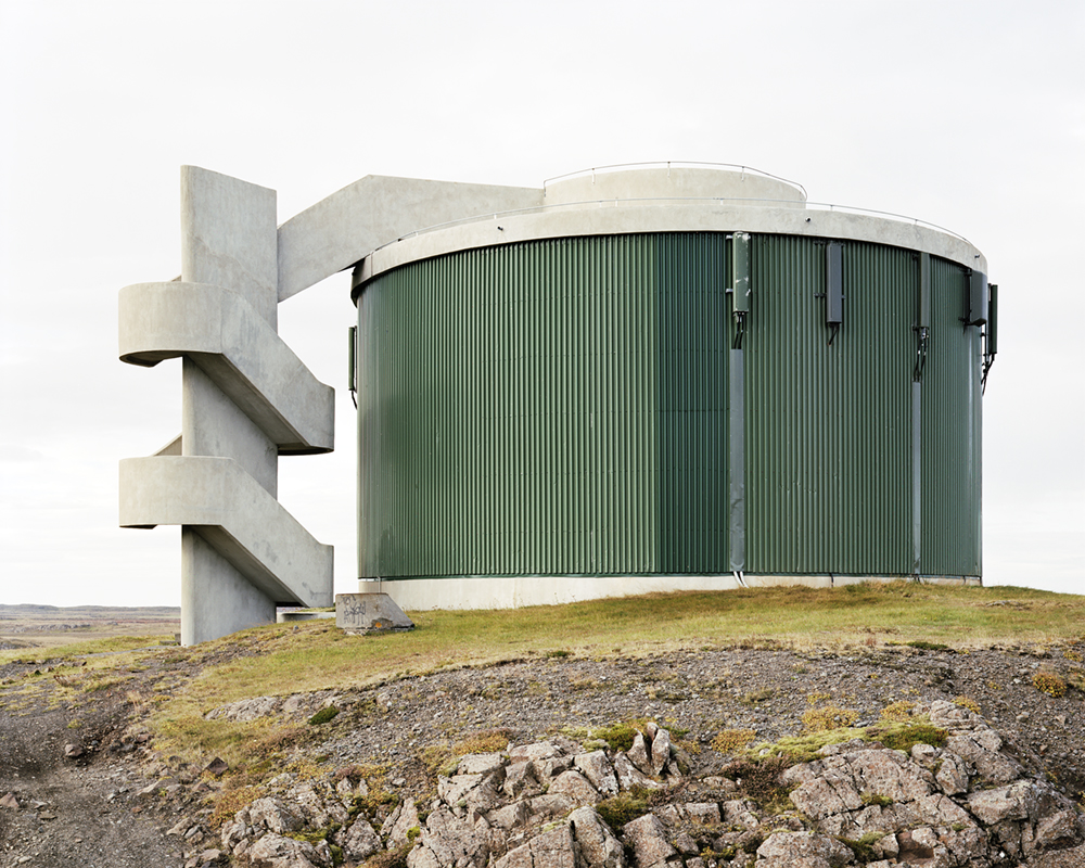 1.Iceland.4.1.2.3_1000.jpg