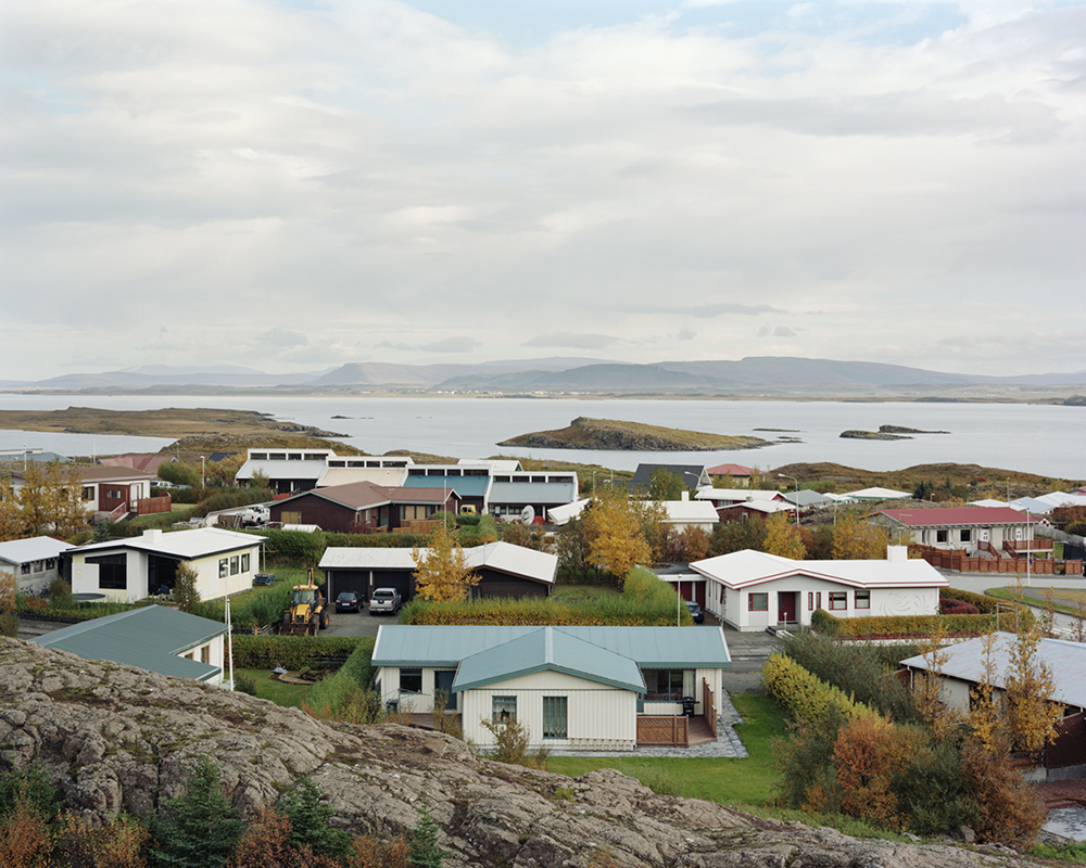 2.Iceland.2.1.2_1000.jpg