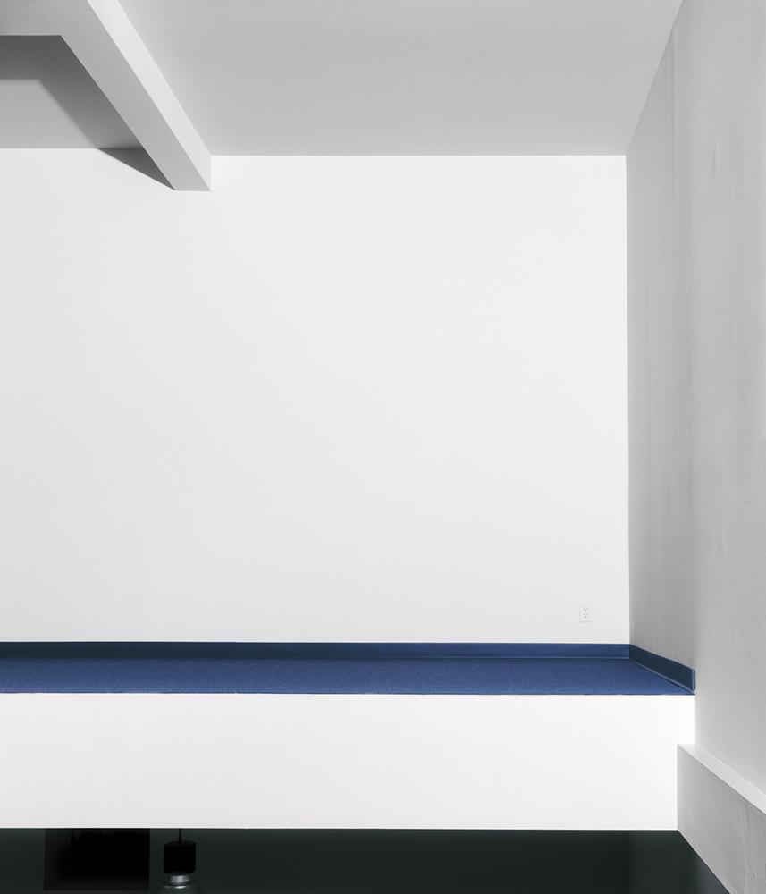 3.Atelier.2007_1000.jpg