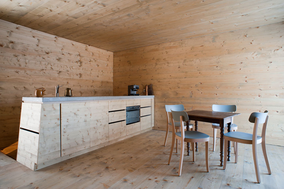 the-tree-mag_maisons-55mx55m-by-lvph-architectes_90.jpg